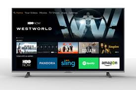 amazon black friday fire sticks amazon fire tv and alexa will power new 4k tvs from a trio of