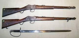 martini henry ammo martini henry mk11 artillery carbine