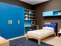 decoration stunning black kids room paint ideas matched with