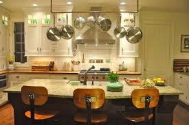 Artistic Kitchen Designs by Ultimate Farmhouse Kitchen Traditional Kitchen Louisville