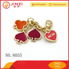 Personalized Charms Bulk Logo Charm Logo Charm Suppliers And Manufacturers At Alibaba Com