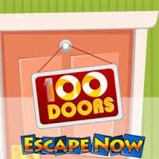 100 rooms and doors horror escape level 6 newhairstylesformen2014 100 doors escape now level 6 7 8 9 10 walkthrough room escape game