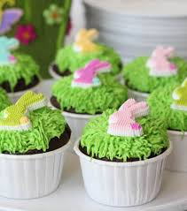 Decorate Easter Bunny Cupcakes by 529 Best Easter With Joann Images On Pinterest Easter Ideas