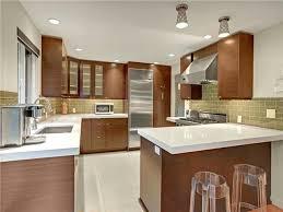 mid century modern kitchen design ideas mid century kitchen fitbooster me