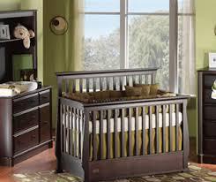 Cocoon Convertible Crib Usa Baby Of Houston