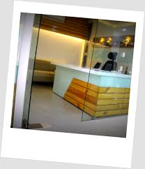Interior Design Courses Interior Design Course In Ahmedabad Qdpakq Com