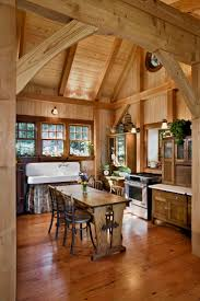 26 top photos ideas for log cabin design new in luxury 17 best