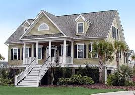 low country style house plans low country style house plans home style