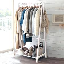 bedroom clothes bedroom clothes stand wardrobe rack luxury wardrobe racks amusing