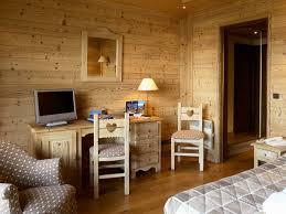 chambre d hote combloux hôtel aux ducs de savoie savoie mont blanc savoie et haute savoie