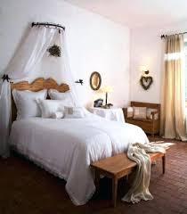 faire l amour dans la chambre comment faire une chambre romantique deco chambre pour faire l amour