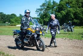 motocross bikes for beginners dirt 101 u2013 beginners off road course pine barrens adventure camp