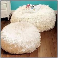 bean bag chair covers fur bean bag chair covers u2013 monplancul info