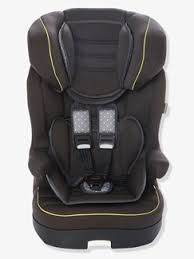 comparatif si e auto groupe 1 2 3 siège auto bébé et enfant sécurité auto bébés et enfants vertbaudet