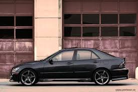 lexus is300 l tuned l tuned canada roll call page 2 lexus is forum