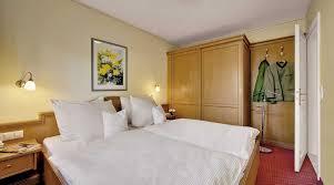 Schlafzimmer Einrichten Wie Im Hotel Zimmer Hotel Birnbacher Hof