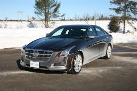 2014 cadillac cts awd day by day review 2014 cadillac cts awd premium autos ca