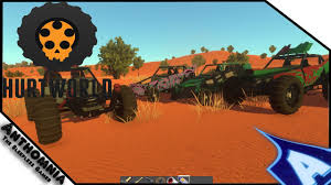 hurtworld vehicle paint skin vehicle paint how to paint a