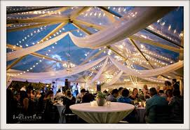 wedding venues in pensacola fl palafoxwharf