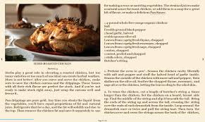 John Besh Fried Chicken by My Family Table A Passionate Plea For Home Cooking By John Besh