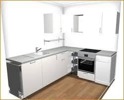 meuble cuisine angle brico depot meuble evier cuisine brico depot offres spéciales meuble d angle