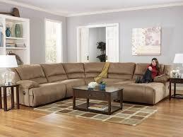 Oversized Living Room Furniture Decoration Oversized Couches Living Room Awesome Inspiration