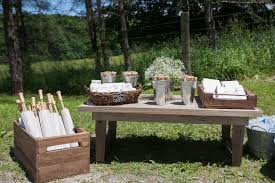 garden wedding ideas 25 ideas for an outdoor wedding rustic wedding chic