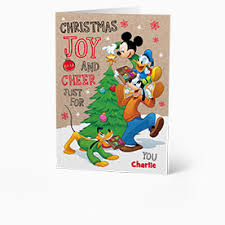 christmas cards personalised gifts flowers u0026amp much more u0026lt