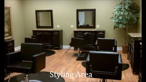 welcome to nouritress salon u0026 hair clinic located in