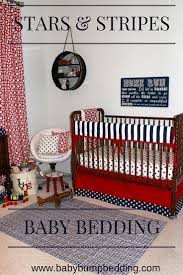Nursery Bedding Sets For Boy by Navy Deer Woodland Baby Boy Crib Bedding Set Bedding Set Design