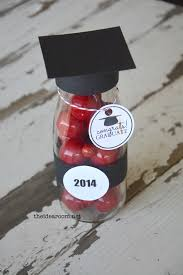 graduation gifts for kindergarten students graduation gift party the idea room