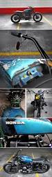 the 25 best hornet ideas on pinterest trust meme car racer and