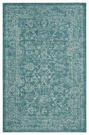 Outdoor Rugs Uk New Outdoor Rug Uk Plastic Outdoor Rugs Home Design Ideas Est
