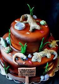 coolest lizard cake lizard cake lizards and homemade