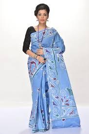 dhakai jamdani saree online discover bengali dhakai jamdani sarees online at ammk sarees