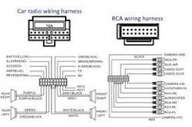 pioneer avh p1400dvd wiring harness diagram 4k wallpapers