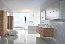 contemporary modern bathrooms simple stylish modern bathroom
