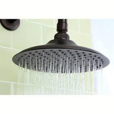 Moen Oil Rubbed Bronze Shower Head 7 Best Oil Rubbed Bronze Shower Heads Listofbeststuff Com
