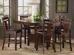 Rooms To Go Dining Sets by Unique Rooms To Go Dining Sets Ashley Furniture Room Of Also Table