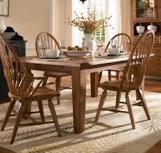 broyhill dining room sets broyhill dining room table createfullcircle com