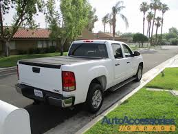 Ford Raptor Bed Cover - bakflip fibermax tonneau cover free shipping u0026 price match guarantee
