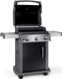 weber e 310 liquid propane outdoor gas grill 46510001