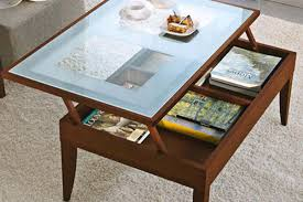 table pull up coffee tables satiating lift up coffee table