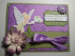 tinkerbell ribbon best collection of tinkerbell baby shower invitations to inspire