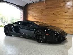 lexus cars for sale on ebay lamborghini for sale http ebay to 2ti1uma lamborghini