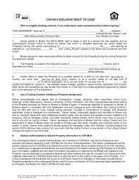 Property Information Sheet Template Addendum Lease Agreement Template