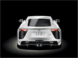 price of lexus lfa in pakistan 2012 lexus lfa reviews pictures and prices u s news best cars