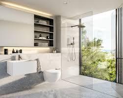 scandinavian bathroom design gurdjieffouspensky