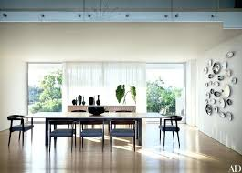 Dining Room Sets Canada Big Dining Room Tables U2013 Ceilinglight Co