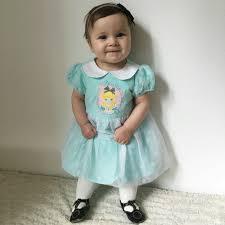 disney baby clothes disney baby